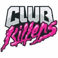 killer audio songs free download