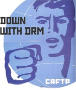 down-with-drm.jpg