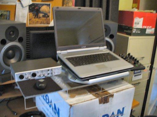 020-setup-1.jpg
