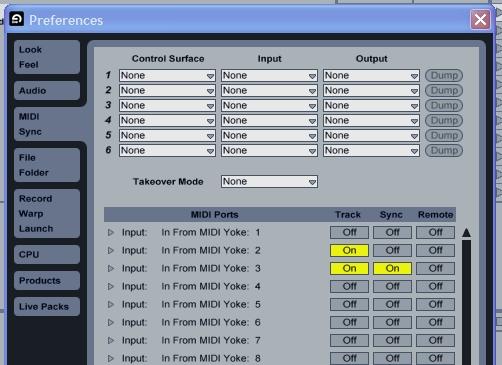 Smart Mixing Traktor with Ableton - DJ TechTools