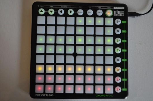 LaunchPad2_novationbig