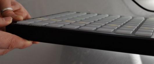LaunchPad3r