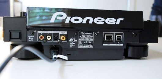 pioneerCDJ-2000-back