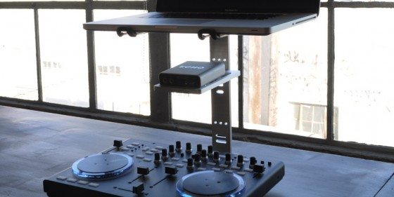 Dj_LapTop_Stand_Review_Uber