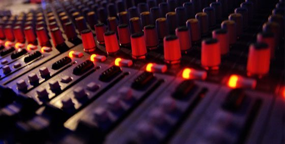 mixer-all