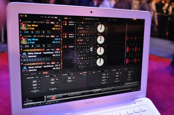 SCratch-live-4decks