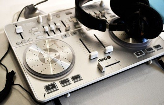Vestax_Spin_COntroller-530x341