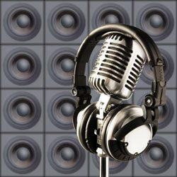 headphones_Insert