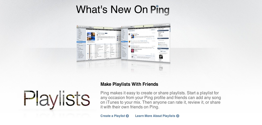 Great Ways to Discover New Music - DJ TechTools