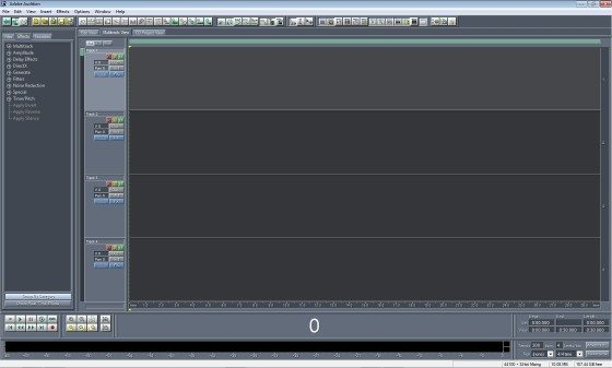 A Guide to Making a Multitracked Mixtape: Part 1 - DJ TechTools