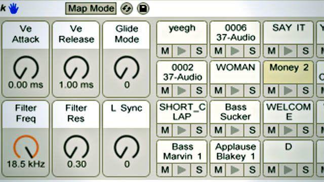 Ableton Live: Drum Racks? - DJ TechTools