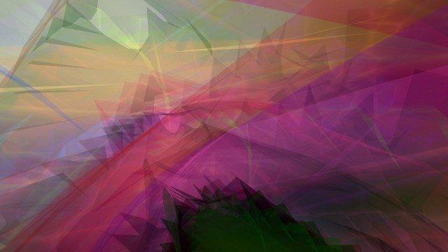 Screen capture from a VXSu patch (http://djtechtools.com)