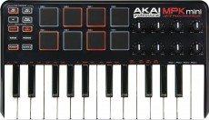 Akai-MPK-Mini-230x132.jpg