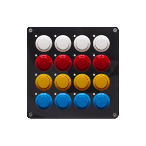 midi-fighter.png