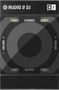 native_instruments_NI_Audio_2_DJ_Top_pop