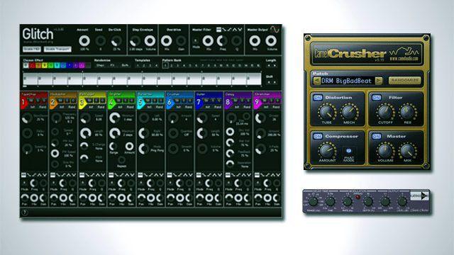5 Free VSTs That Every DJ Needs - DJ TechTools