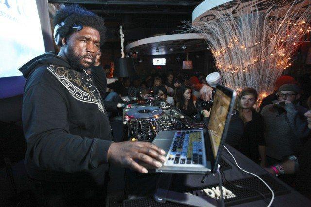 Copyright Concerns For Digital DJs - DJ TechTools