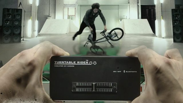 turntable-rider-header