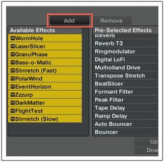 Traktor scratch pro free download mac | Traktor Pro 2 Free