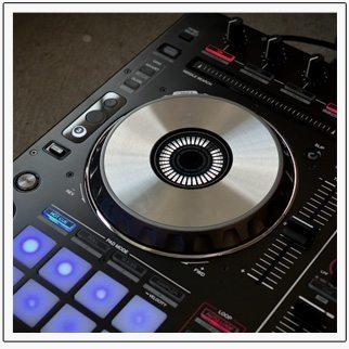Review: Pioneer DDJ-SX Controller for Serato DJ - DJ TechTools