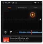 Traktor DJ on iPad: Exclusive First Look - DJ TechTools