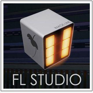 chingliu fl studio
