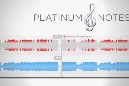 Review: Mixed in Key Platinum Notes 4 - DJ TechTools