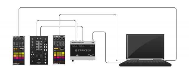 06_external-mixer-setup