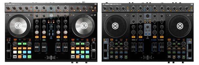 S4 MK2 vs S4 MK1