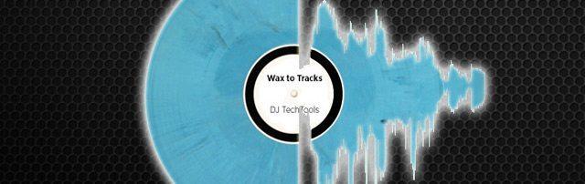 wax-to-tracks-horizontal