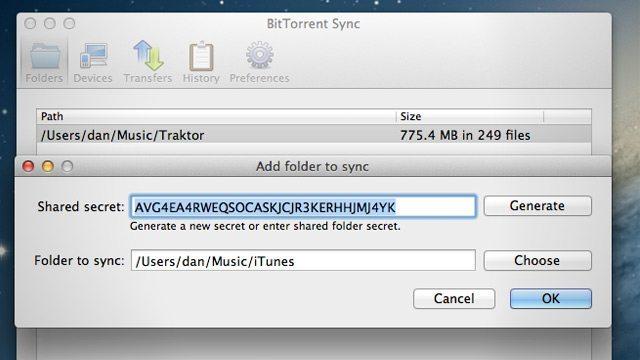 bit-torrent-sync-setup