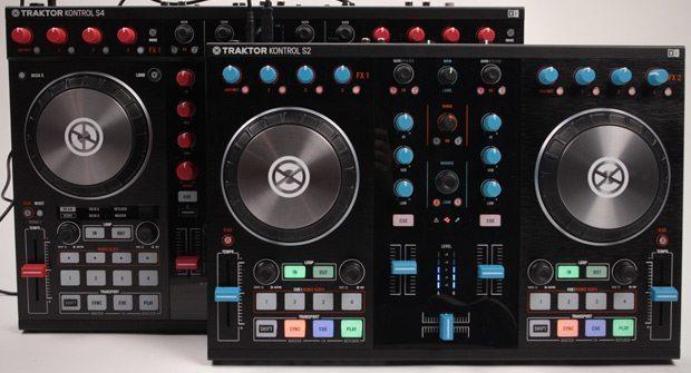 kontrol-s4-mk2-vs-kontrol-s2-mk2