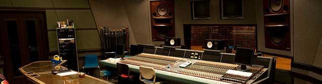 recording-4
