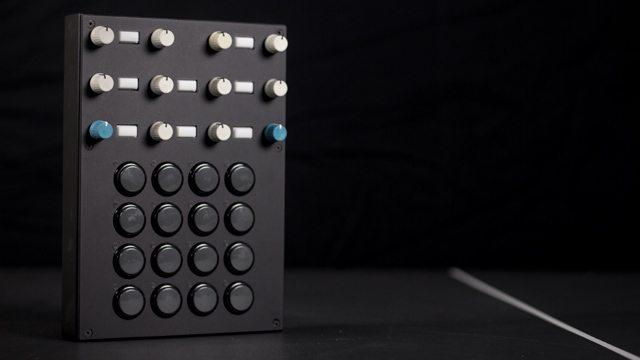 bassnectar-djtt-controller