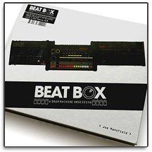 beatbox-book