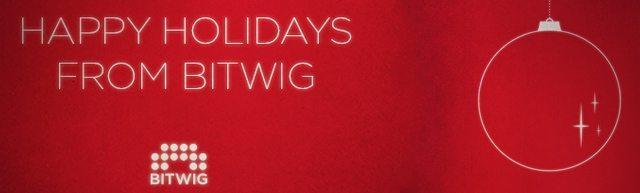 bitwig-holidays