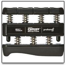 gripmaster-hand-strengthener