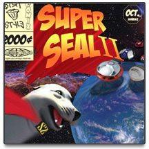 super-seal-2