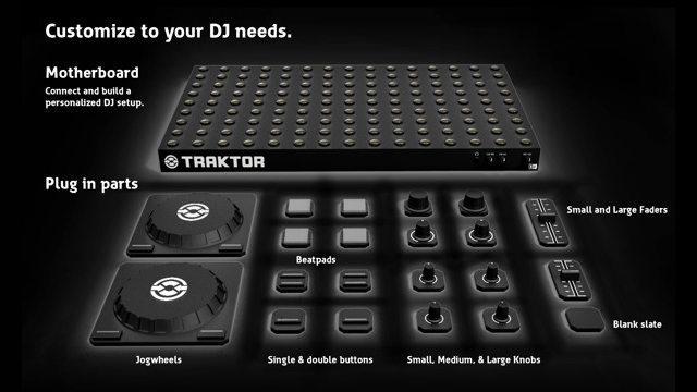 unik-kontrol-kit