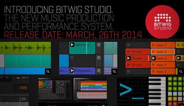 bitwig-studio-launch