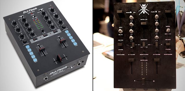 dj-tech-DIF-1M-Thudrumble-trx-scratch