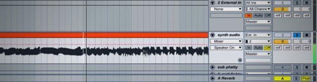 synth-audio-chop