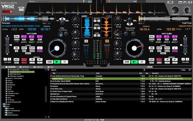 VMS2_Virtual-DJ