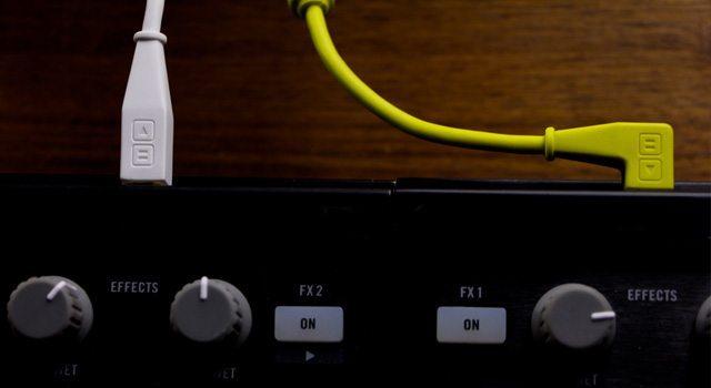 Cable-Compare