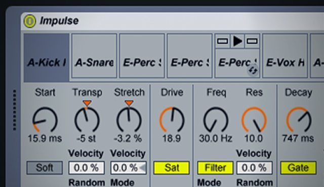 What's the Best Way to Make Beats? A Look at Digital Drum