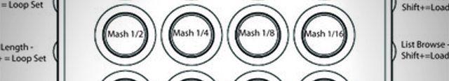 mash-those-effects