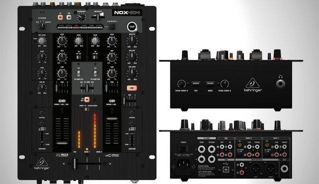 nox-404-mixer