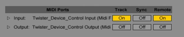 Settings_Midi_Ableton_Live