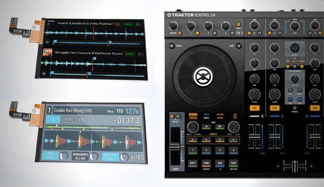 kontrol s4 mk3 Archives - DJ TechTools