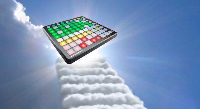 controller-heaven